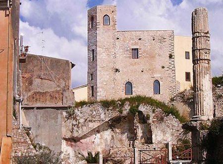 """Cervelloni (PD): """"Un attentato alla cultura e alle nostre tradizioni la destinazione della casa-torre""""."""