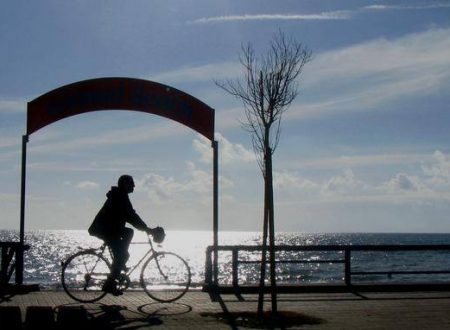 """Subiaco (Legambiente Terracina): """"Non abbiamo bisogno di eventi da """"luna park"""". Occorre un turismo sostenibile"""""""