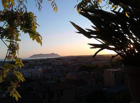 """La """"Green Way"""" a Terracina. Domenica 15 ottobre con il WWF alle ore 9 dal parco della Rimembranza"""