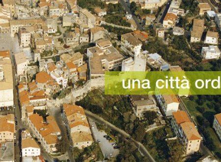 """Agenda 21 Terracina: """"Occorre un Piano Urbano della Mobilità Sostenibile. No ai parcheggi multipiano"""""""