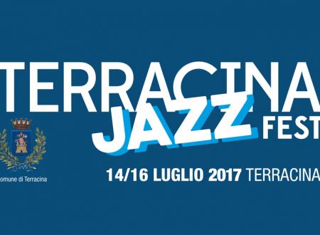 Terracina Jazz Fest: tutto il programma dal 14 al 16 luglio!