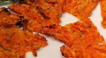 La tavola di Natale a Terracina : non può mancare la zucca al forno! Ecco la semplice ricetta della tradizione popolare
