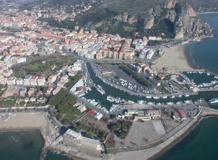 """PD Terracina: """"Siamo contrari al progetto di occupazione di un'area demaniale per ormeggio natanti sulla costa di levante"""""""