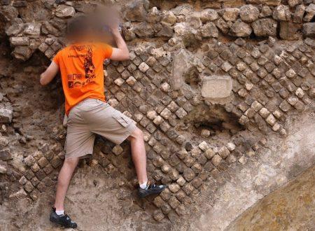 """Terracina e il patrimonio calpestato. Longo: """"Volevano scalare la Cattedrale! Basta a ciarlatani e mitomani!"""""""
